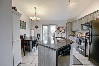 Photo 8: 8616 176 Avenue in Edmonton: Zone 28 House for sale : MLS®# E4248429