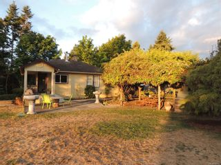 Photo 19: 4077 BALSAM Dr in : ML Cobble Hill House for sale (Malahat & Area)  : MLS®# 885263