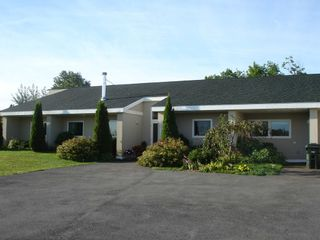 Photo 3: 1652 MAPLE RIDGE Road in Lower Wolfville: 404-Kings County Residential for sale (Annapolis Valley)  : MLS®# 202108834
