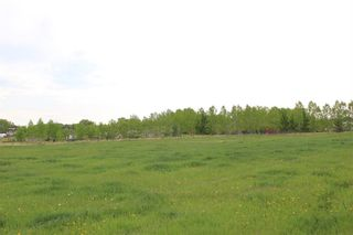 Photo 49: 255122 RANGE ROAD 283 in Rural Rocky View County: Rural Rocky View MD Detached for sale : MLS®# C4299802