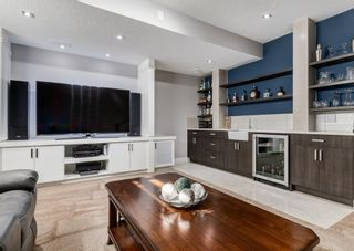 Photo 17: 1922 22 Avenue NW in Calgary: Banff Trail Semi Detached for sale : MLS®# A1079833