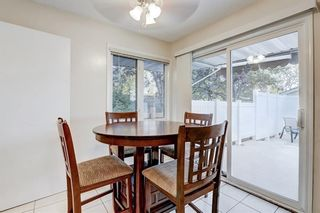 Photo 24: 3007 36 Street SW in Calgary: Killarney/Glengarry Detached for sale : MLS®# A1149415