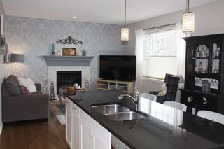 Photo 21: 377 River Heights Drive: Cochrane Detached for sale : MLS®# A1106134