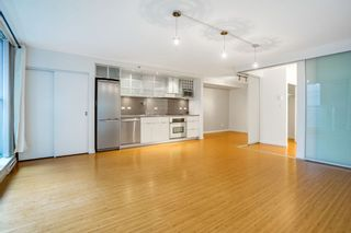 Photo 9: 505 168 POWELL Street in Vancouver: Downtown VE Condo for sale (Vancouver East)  : MLS®# R2591165