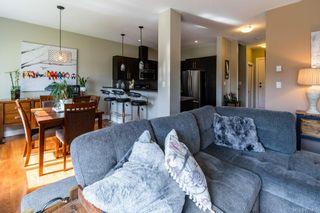 Photo 16: 3088 Alouette Dr in : La Westhills Half Duplex for sale (Langford)  : MLS®# 871465