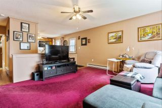 Photo 4: 35037 SWARD Road in Mission: Durieu House for sale : MLS®# R2562403