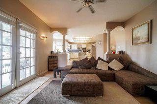 Photo 21: 12370 56 Avenue in Surrey: Panorama Ridge House for sale : MLS®# R2577740