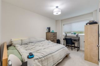 Photo 37: 3708 W 2ND Avenue in Vancouver: Point Grey House for sale (Vancouver West)  : MLS®# R2591252