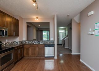 Photo 11: 97 Chapalina Square SE in Calgary: Chaparral Row/Townhouse for sale : MLS®# A1133507
