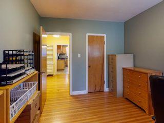 Photo 21: 11314 55 Street in Edmonton: Zone 09 House for sale : MLS®# E4265792