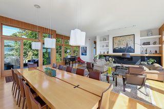 Photo 15: 285 King George Terr in Oak Bay: OB Gonzales House for sale : MLS®# 879049