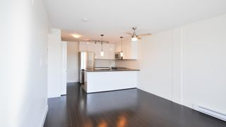 """Photo 13: 311 4338 COMMERCIAL Street in Vancouver: Victoria VE Condo for sale in """"TRIO"""" (Vancouver East)  : MLS®# R2623685"""