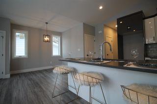 Photo 9: 10332 / 10334 159 Street in Edmonton: Zone 21 House Duplex for sale : MLS®# E4224063