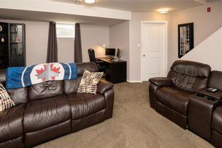 Photo 34: 74 1150 St Anne's Road in Winnipeg: River Park South Condominium for sale (2F)  : MLS®# 202122159