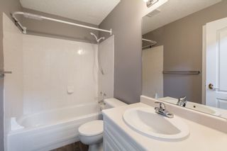 Photo 26: 751 ORMSBY Road W in Edmonton: Zone 20 House for sale : MLS®# E4253011