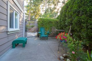 Photo 50: 2289 Nicki Pl in : La Thetis Heights House for sale (Langford)  : MLS®# 885701