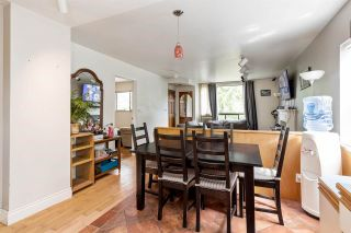 Photo 9: 1736 LANGAN Avenue in Port Coquitlam: Lower Mary Hill House for sale : MLS®# R2592455