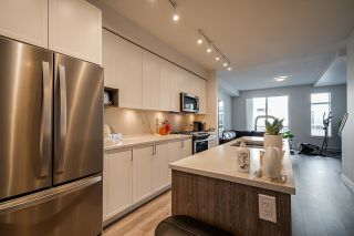 Photo 12: 23 9688 162A Street in Surrey: Fleetwood Tynehead Townhouse for sale : MLS®# R2581863