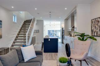Photo 7: 7639 92 Avenue in Edmonton: Zone 18 House for sale : MLS®# E4221531