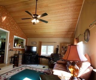 Photo 11: 40 JEFFERSON Road in Bear River East: 400-Annapolis County Residential for sale (Annapolis Valley)  : MLS®# 202124496