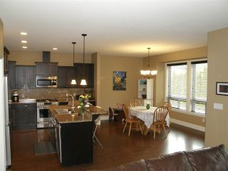 Photo 4: 65987 OGILVIEW Drive in Hope: Hope Kawkawa Lake House for sale : MLS®# R2443897