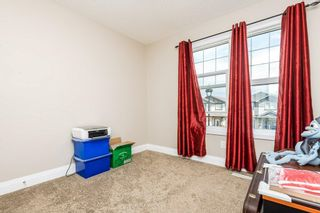 Photo 32: 9813 106 Avenue: Morinville House for sale : MLS®# E4246353