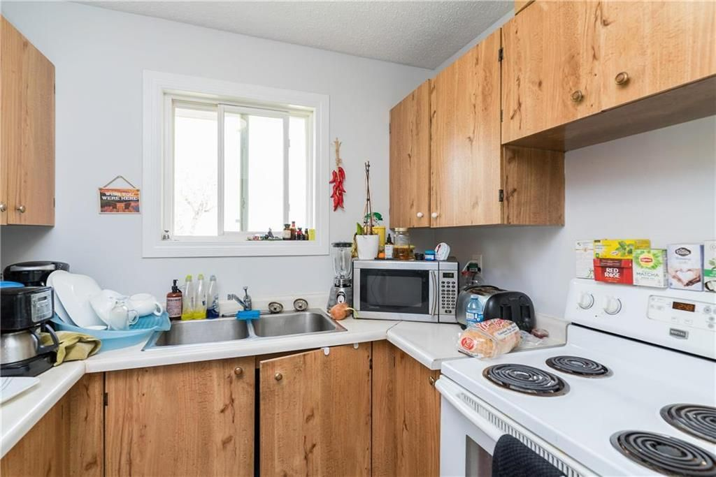Photo 14: Photos: 1796 Jefferson Avenue in Winnipeg: Mandalay West Residential for sale (4H)  : MLS®# 202111323