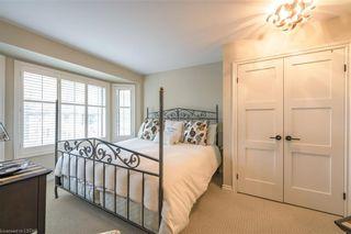 Photo 22: 12 152 ALBERT Street in London: East F Residential for sale (East)  : MLS®# 40105974