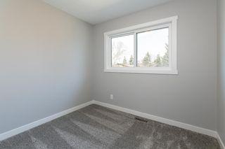 Photo 18: 170 Pinehill Road NE in Calgary: Pineridge Semi Detached for sale : MLS®# A1092465