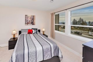 Photo 19: 2168 Mountain Heights Dr in : Sk Broomhill Half Duplex for sale (Sooke)  : MLS®# 870624