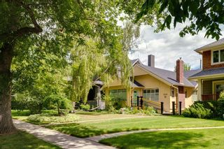 Photo 5: 3206 Vercheres Street SW in Calgary: Upper Mount Royal Detached for sale : MLS®# A1124685