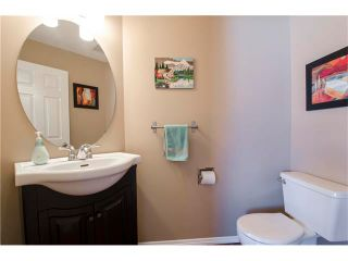 Photo 10: 8888 SCURFIELD Drive NW in Calgary: Scenic Acres House for sale : MLS®# C4051531