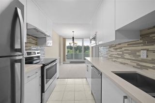 Photo 6: 905 5652 PATTERSON Avenue in Burnaby: Central Park BS Condo for sale (Burnaby South)  : MLS®# R2512837