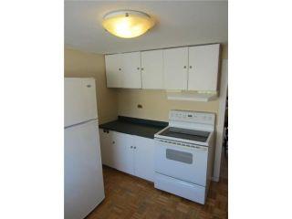 Photo 7: 252 Parkview Street in WINNIPEG: St James Residential for sale (West Winnipeg)  : MLS®# 1305029