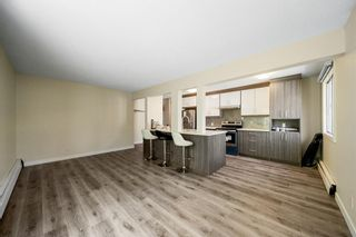 Photo 8: 304 4328 4 Street NW in Calgary: Highland Park Apartment for sale : MLS®# A1121580