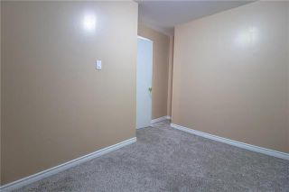 Photo 9: 329 Aberdeen in Winnipeg: Single Family Detached for sale (4A)  : MLS®# 202003615
