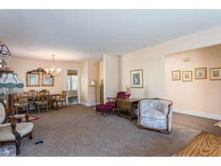 Photo 20: 19980 48A Avenue in Langley: Langley City House for sale : MLS®# R2496266