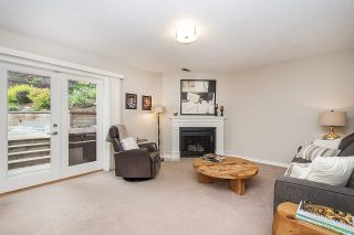 Photo 12: 1919 BANBURY Road in North Vancouver: Deep Cove House for sale : MLS®# R2457460