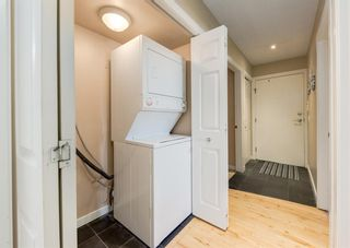 Photo 19: 1014 1540 29 Street NW in Calgary: St Andrews Heights Apartment for sale : MLS®# A1116384