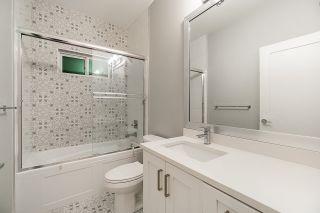 Photo 35: 16731 16A Avenue in Surrey: Pacific Douglas House for sale (South Surrey White Rock)  : MLS®# R2524985
