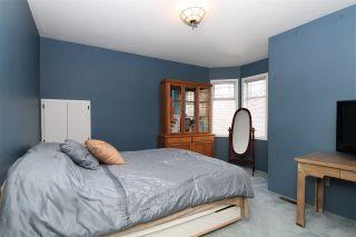 Photo 10: 20498 124A AVENUE in Maple Ridge: Northwest Maple Ridge House for sale : MLS®# R2284229