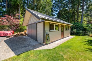 Photo 47: 1869 Fern Rd in : CV Courtenay North House for sale (Comox Valley)  : MLS®# 881523