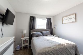 Photo 15: 10418 28A Avenue in Edmonton: Zone 16 Townhouse for sale : MLS®# E4239227