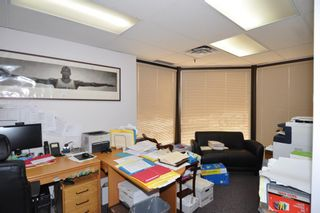 Photo 11: 400 1100 8 Avenue SW in Calgary: Downtown West End Office for sale : MLS®# A1139304