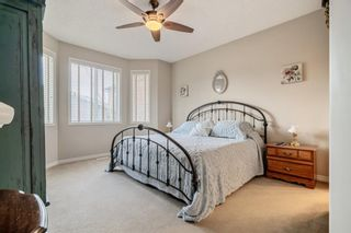 Photo 24: 56 Prestwick Manor SE in Calgary: McKenzie Towne Detached for sale : MLS®# A1101180