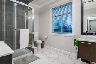 Photo 26: 569 PRAIRIE AVENUE in Port Coquitlam: Riverwood House for sale : MLS®# R2555152