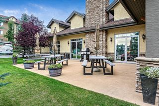 Photo 4: 3215 92 CRYSTAL SHORES Road: Okotoks Apartment for sale : MLS®# C4301331
