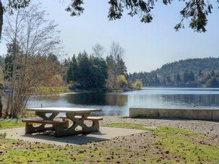 Photo 27: 3007 Selmar Rd in : La Glen Lake House for sale (Langford)  : MLS®# 873718