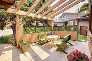 Photo 3: 19 Whitefield Place NE in Calgary: Whitehorn Detached for sale : MLS®# A1133052