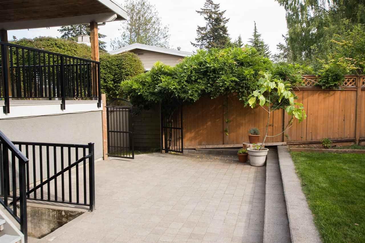 Photo 37: Photos: 5110 WILSON Drive in Delta: Tsawwassen Central House for sale (Tsawwassen)  : MLS®# R2501280